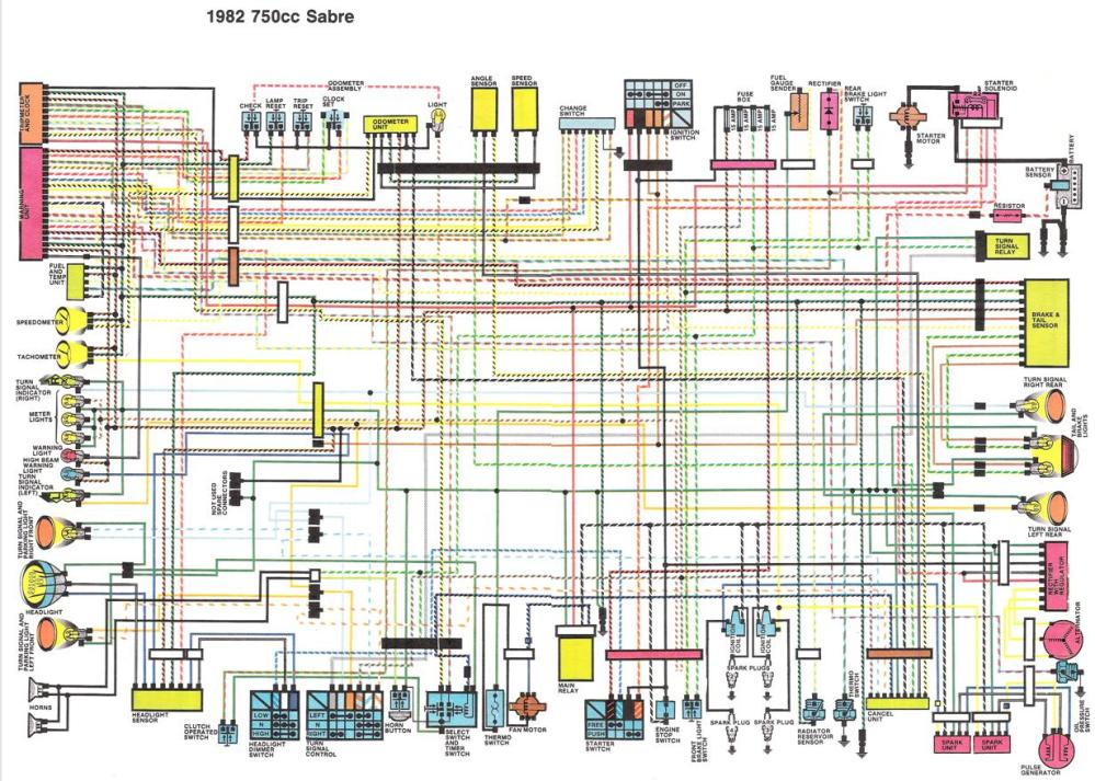 medium resolution of jpg 1982 1983 750cc magna wiring diagram