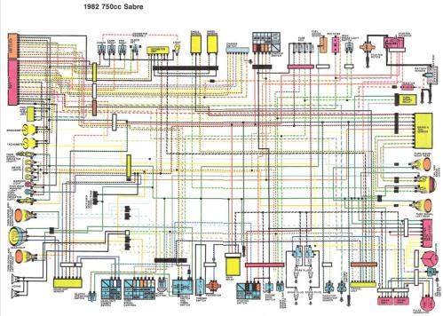 small resolution of jpg 1982 1983 750cc magna wiring diagram