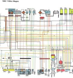 yamaha 1100 wiring diagram wiring diagram portal 1977 yamaha dt250 headlight wiring diagram 2001 v star [ 1184 x 849 Pixel ]