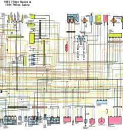 gl1200 wiring diagram wiring diagram forward 1984 honda goldwing wiring  diagram 1984 goldwing wiring diagram