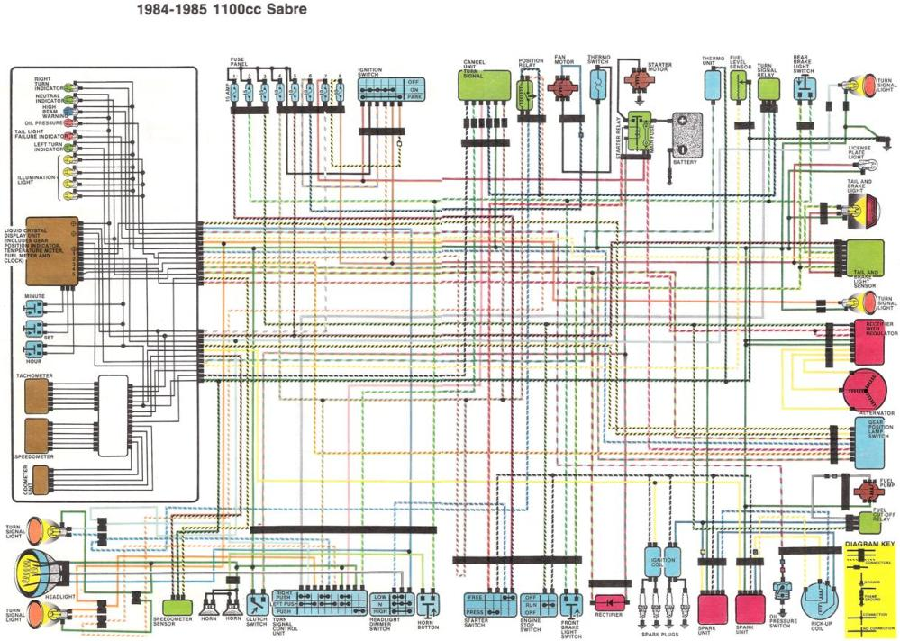 medium resolution of jpg 1984 1985 1100cc sabre wiring diagram