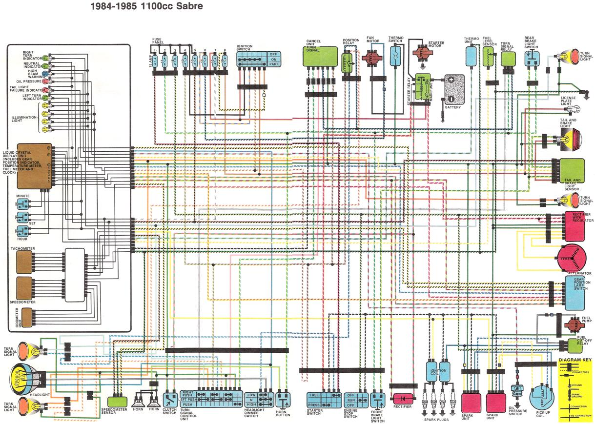hight resolution of jpg 1984 1985 1100cc sabre wiring diagram
