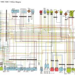 2002 Yamaha Virago 250 Wiring Diagram 1972 Triumph Tr6 650 6 Stromoeko De Manual E Books Rh 8 Made4dogs V Star
