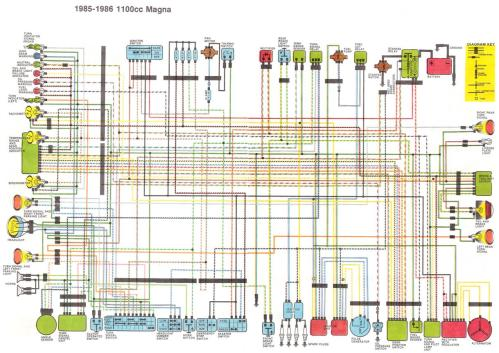 small resolution of jpg 1985 1986 1100cc magna wiring diagram