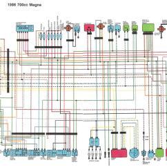 Tj Magna Radio Wiring Diagram Pioneer Deh P2500 4rx Preistastisch De 82 Honda Schematic Rh 84 Twizer Co Tex