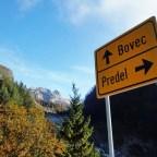 Słowenia 2011