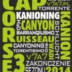 Cap Corse 2014