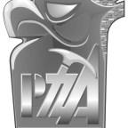 Warsztaty z kanioningowych technik linowych KK PZA