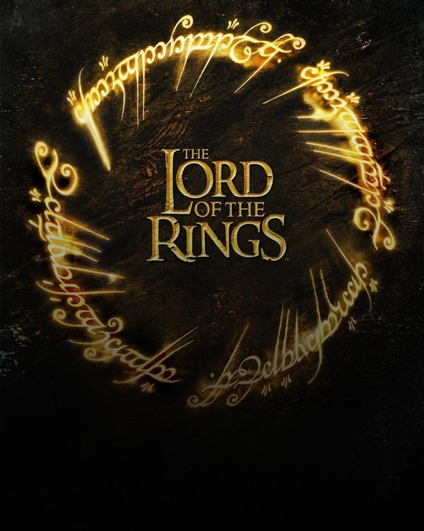 J.R.R. Tolkien - The Hobbit & Lord of the Rings Online Shop