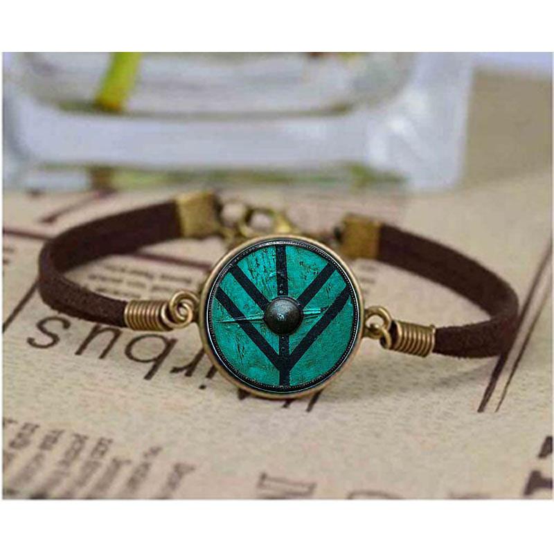 Lagertha's Shield