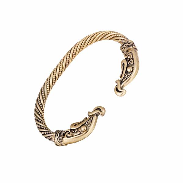 lothbrok bracelet