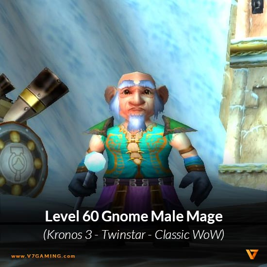0001-twinstar-kronos3-gnome-male-mage-60-1