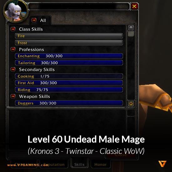0002-twinstar-kronos3-undead-male-mage-60-02