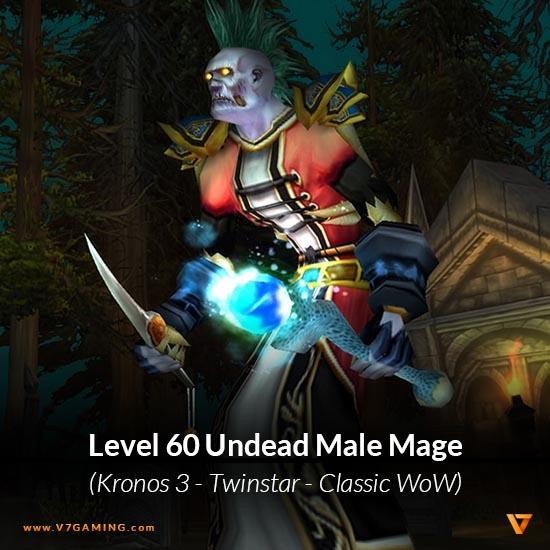 0002-twinstar-kronos3-undead-male-mage-60-1