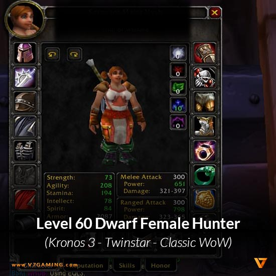 0003-twinstar-kronos3-dwarf-female-hunter-60-02