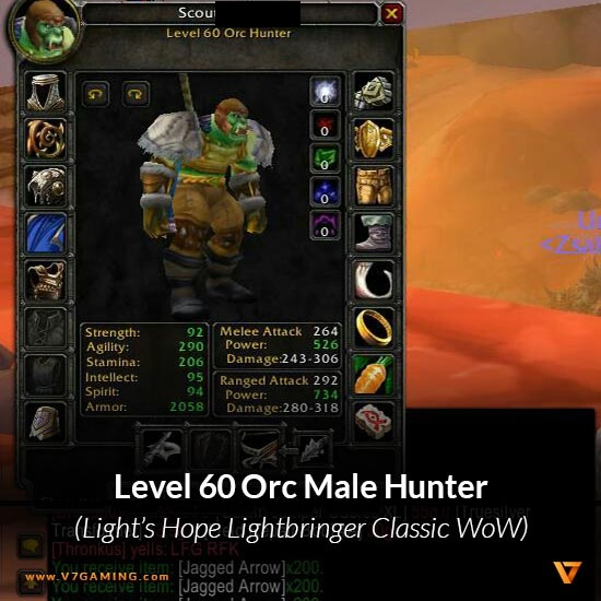 0004-lightshope-lightbringer-orc-male-hunter-60-1