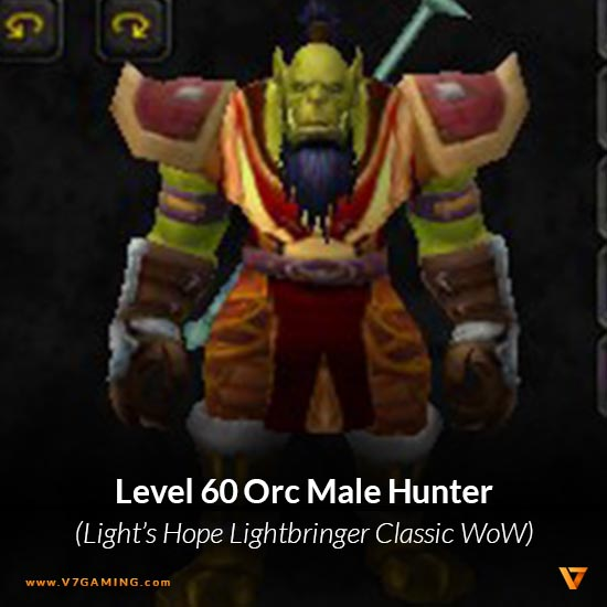 0005-lightshope-lightbringer-orc-male-hunter-60