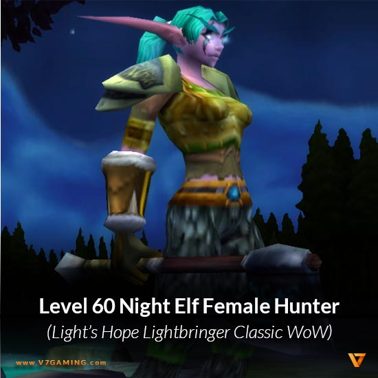 0007-lightshope-lightbringer-nightelf-female-hunter-60
