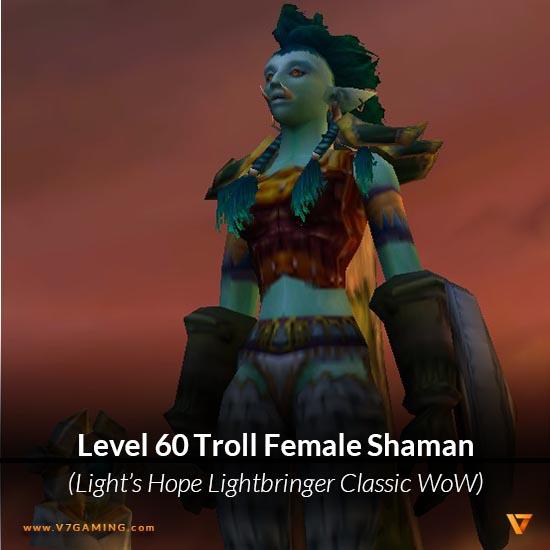 0008-lightshope-lightbringer-troll-female-shaman-60
