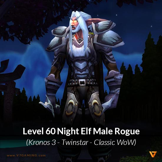 0036-twinstar-kronos3-nightelf-male-rogue-60-01