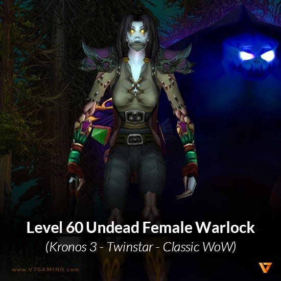 0038-twinstar-kronos3-undead-female-warlock-60-01