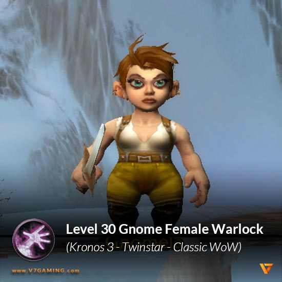 0043-twinstar-kronos3-gnome-female-warlock-level-31