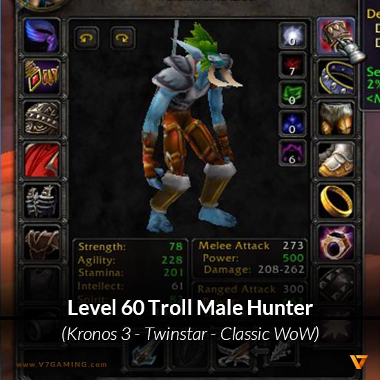 0048-twinstar-kronos3-troll-male-hunter-60-01