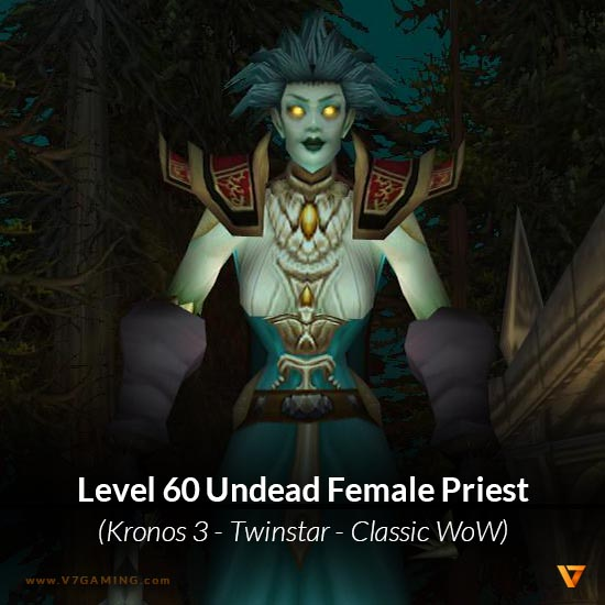 0050-twinstar-kronos3-undead-female-priest-60-01