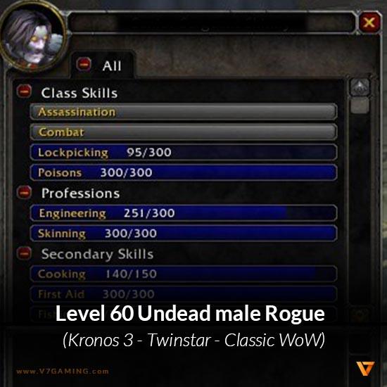 0053-twinstar-kronos3-undead-male-rogue-60-02