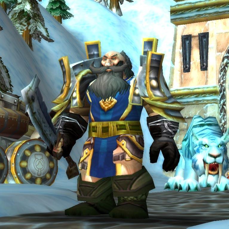 kronos-dwarf-hunter-60-2462