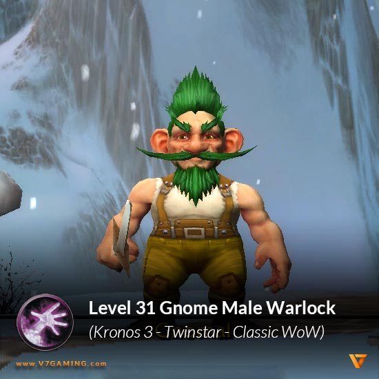 twinstar-kronos3-gnome-male-warlock-level-31