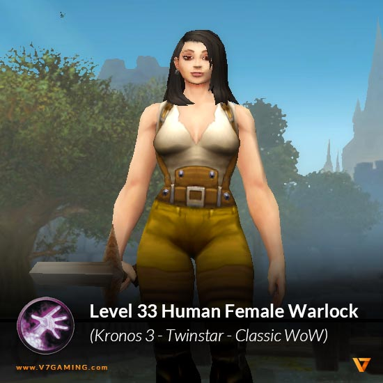 twinstar-kronos3-human-female-warlock-level-33
