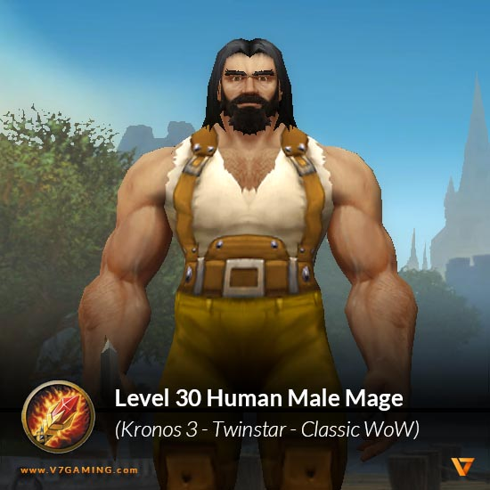 twinstar-kronos3-human-male-mage-level-32
