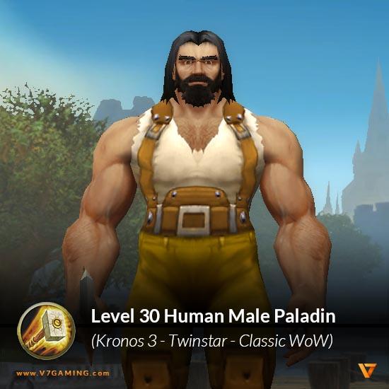 twinstar-kronos3-human-male-paladin-level-30