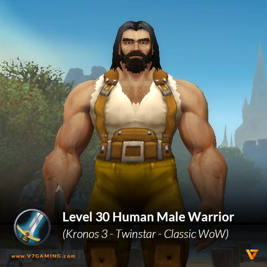 twinstar-kronos3-human-male-warrior-30