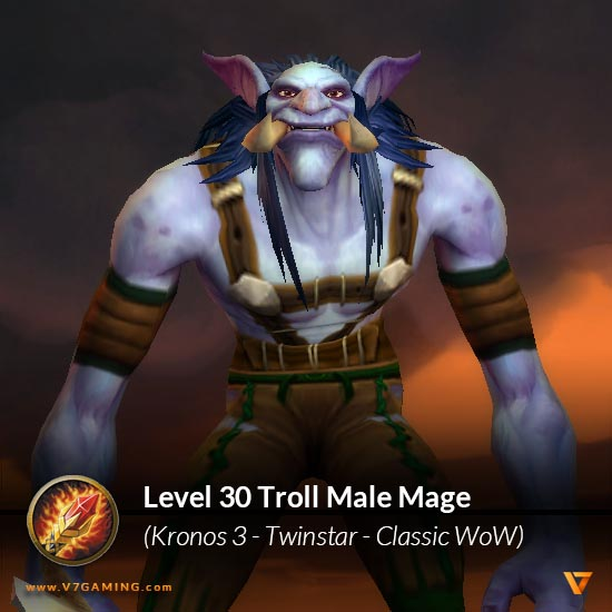 twinstar-kronos3-troll-male-mage-level-30
