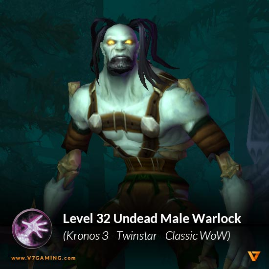 twinstar-kronos3-undead-male-warlock-level-32
