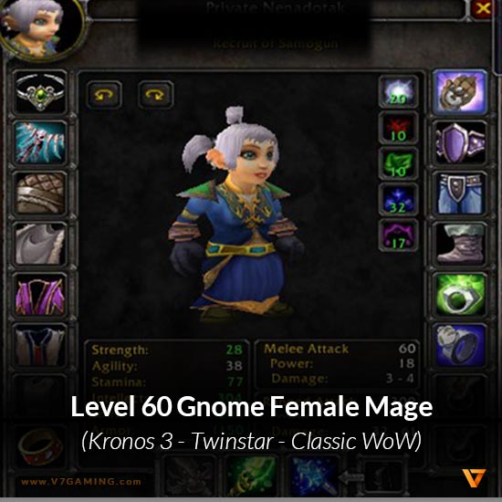 0069-twinstar-kronos3-gnome-female-mage-60