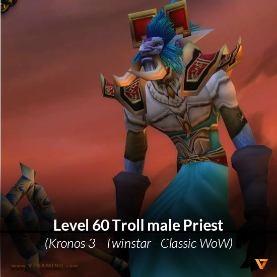0074-twinstar-kronos3-troll-male-priest-60