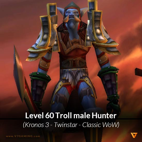 0075-twinstar-kronos3-troll-male-hunter-60