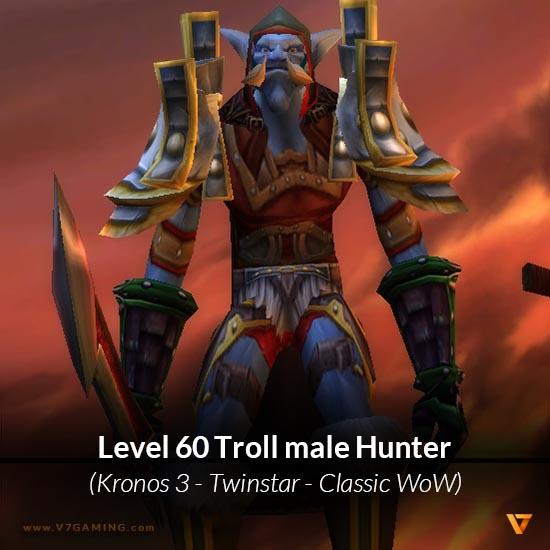 0075-twinstar-kronos3-troll-male-hunter-60