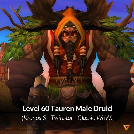 0077-twinstar-kronos3-tauren-male-druid-60