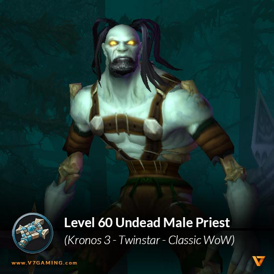 0078-twinstar-kronos3-undead-male-priest-60