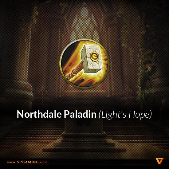 northdale-paladin
