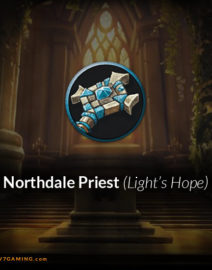 northdale-priest