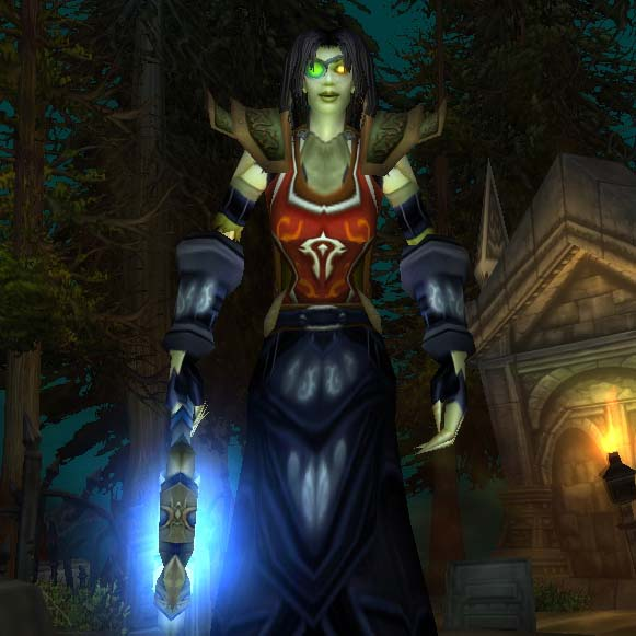 northdale-undead-priest-60-26235