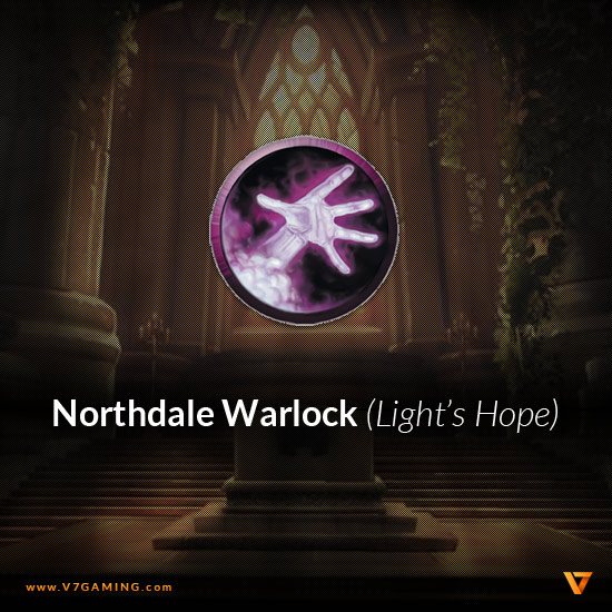 northdale-warlock