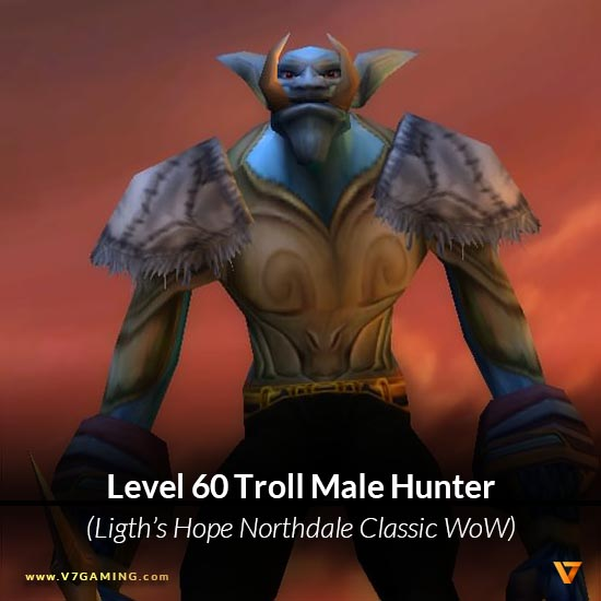 0011-lightshope-northdale-troll-male-hunter-60