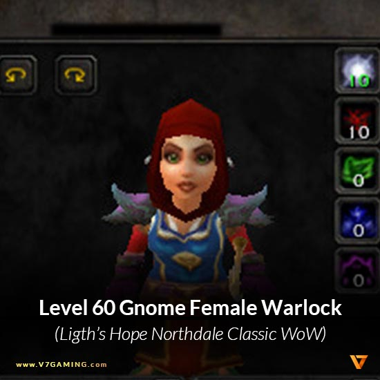 0014-lightshope-northdale-gnome-female-warlock-60
