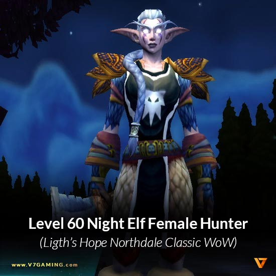 0020-lightshope-northdale-nightelf-female-hunter-60